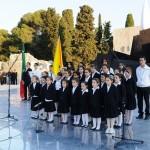 Sono chiamati ad esibirsi assieme al grande Andrea Bocelli