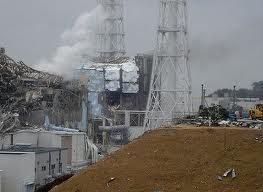 Gli impianti della centrale nucleare di Tokai Daini non sono in grado di resistere ai terremoti – Le blog de giuseppebenanti.over-blog.com